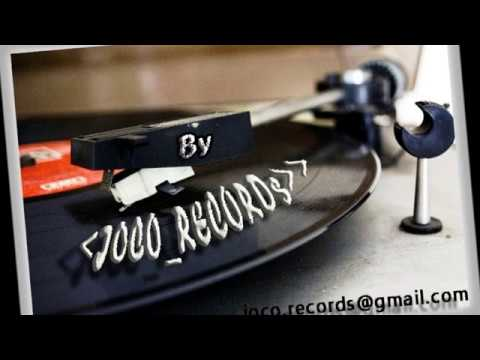 Baixar ★The Best 40 Love Songs★ Mixed By JOCO_Rs