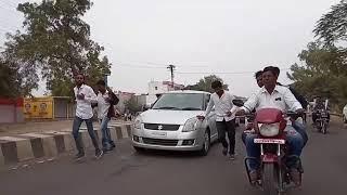 pradip bhau sarode new video song arjun hai tu - Sahil Avhad