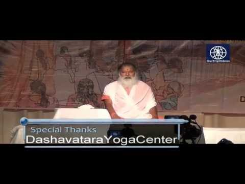 Pictures of Datta Kriya Yoga Session - Guinness World Record, Milpitas, CA, USA