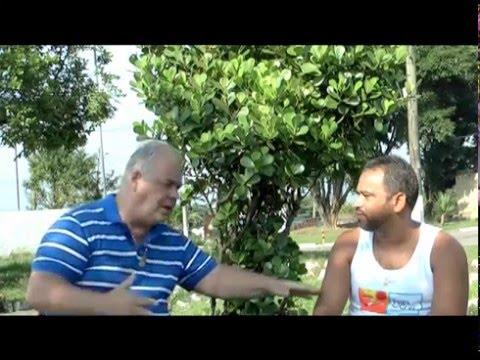 Celeiro de Craques - Banda Sambaiatuba