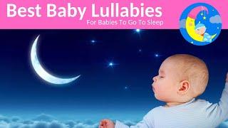 Lullabies Lullaby For Babies To Go To Sleep--Baby Songs Sleep Music-Baby Sleeping Songs Bedtime Song - YouTube