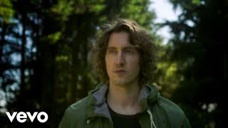 dean-lewis-be-alright-official-video.jpg
