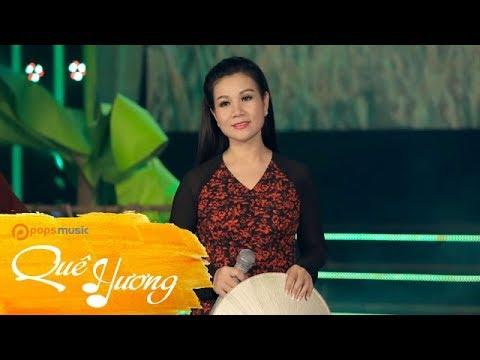 Hồn Quê | Dương Hồng Loan