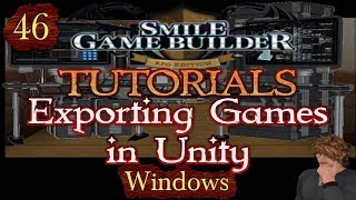 USERS VIDEOS | SMILE GAME BUILDER スマイルゲームビルダー