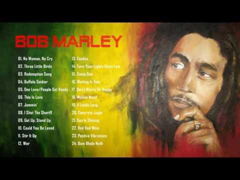 bob marley playlist greatest hits bob marley the very. Black Bedroom Furniture Sets. Home Design Ideas