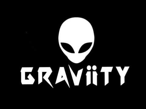 GRAViiTY - The Passenger (Low Quality)
