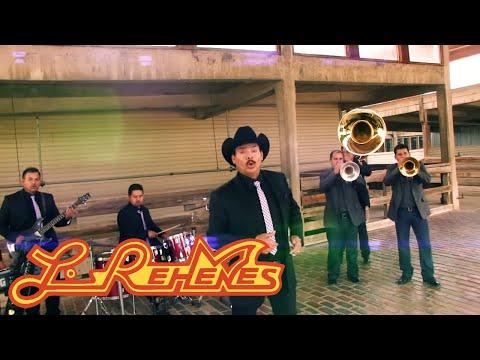 Video Oficial: Los Rehenes: Las Puertas Si Las Chapas No