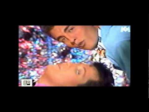 Début de soirée - Nuit de folie (clip)