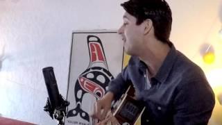 Bekijk video 1 van Christiaan op YouTube