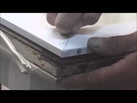 Part 7 Biltbest Oldach Clad Window Casement Awning Sash