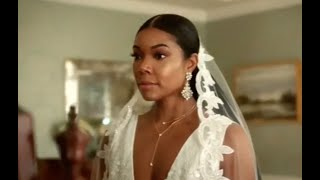 "Being Mary Jane Special Series Finale ""Becoming Pauletta"" 