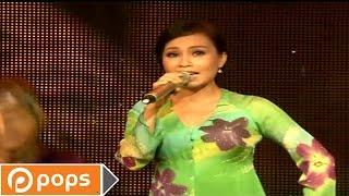Thím Hai Lúa - Cẩm Ly [Official]