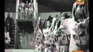 -فيلم السيرك محمد رشدي الله الله يا بدوي-.flv