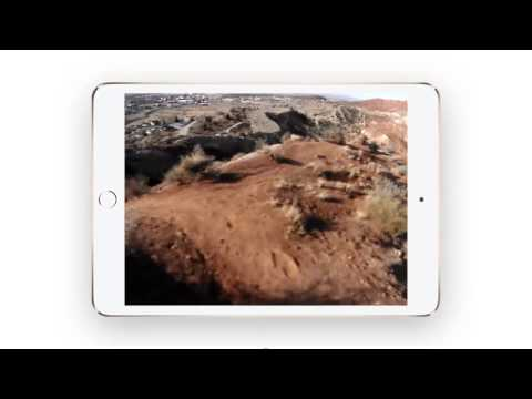V 360 New Promo Video 1080p