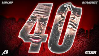 adrien-broner-ft-rick-ross-40-audio-mp3