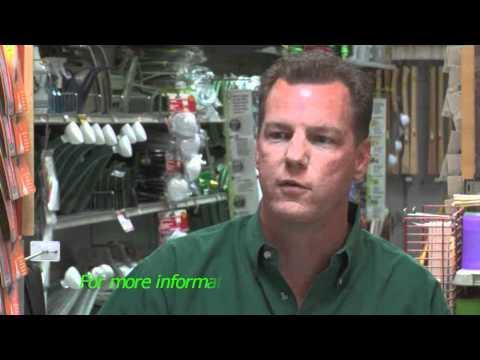 Ace Hardware Testimonial - Suntracker advanced skylights