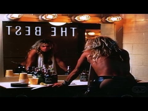 David Lee Roth - Hot Dog And A Shake (Remastered) HQ