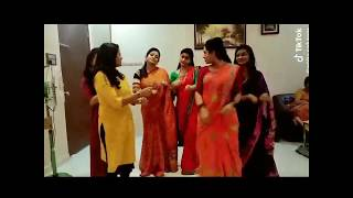 Kathalo Rajakumari serial actress dubsmash funny,,, watch and enjoy