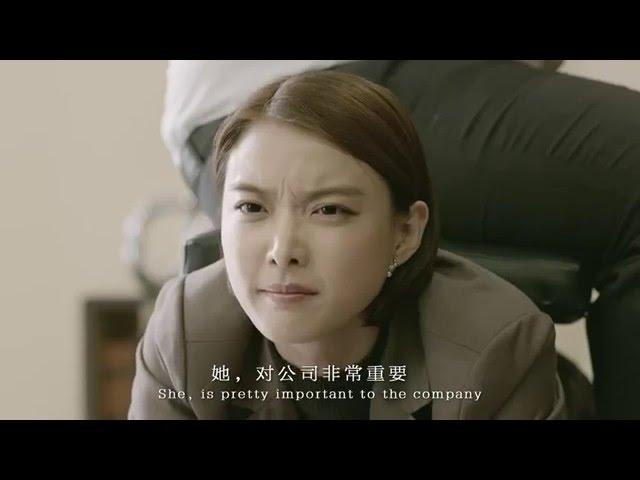 知名泰國導演跨國操刀茶廣告 網友直呼:廢到笑