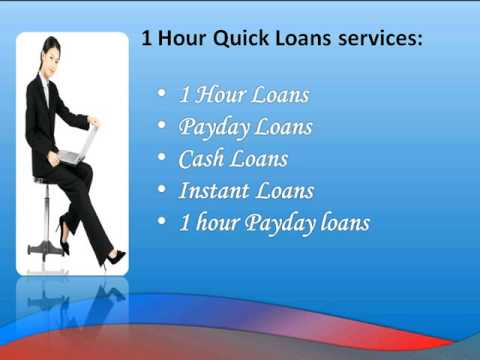 Get Instant Cash Loans Canada For Short Term Needs