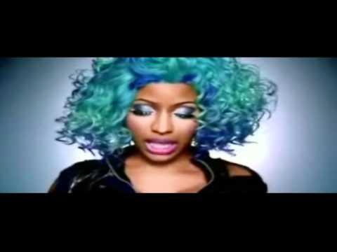 Diddy - Dirty Money - Hello Good Morning ft. T.I., Nicki Minaj, and Rick Ross