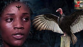 AKALAMAGBO (BUKUNMI OLUWASHINA) - Yoruba Movies 2019|Latest Yoruba Movie 2019