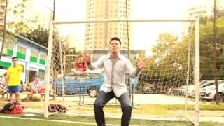 [ Phim ngắn ] Còn Chút Gì Để Nhớ -MxMaxPrd & 12D1 Ent Lý Thái Tổ -