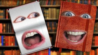 WHICH IS THE REAL ONE?   Gmod: Prop Hunt (Funny Moments)