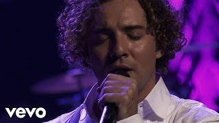 Silencio (Versión Acústica / Una Noche En El Teatro Real / 2011)
