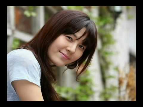 Sky Image song (Sky Japan)  Kim Ha-Neul(김하늘)
