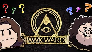 How well do we know each other?? - Awkward