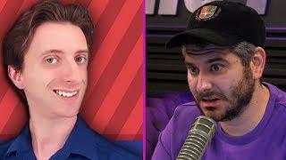 Ethan Klein Explains ProJared Controversy