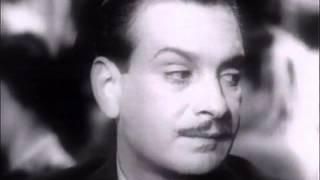 La vida de Carlos Gardel - 1939