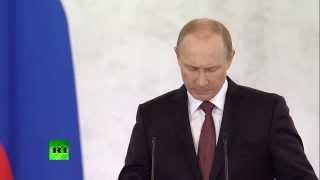 Русский народ — самый большой разделённый народ в мире