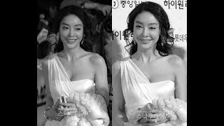 "Jang Ja Yeon's last words, ""I wish to escape from all these pains…"""