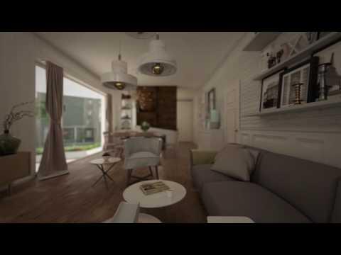 BP Home Invest - Lagjja Qershia