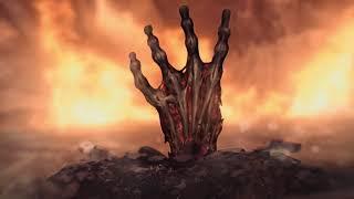 Dead by Daylight - Tome VII: Forsaken - Reveal Trailer