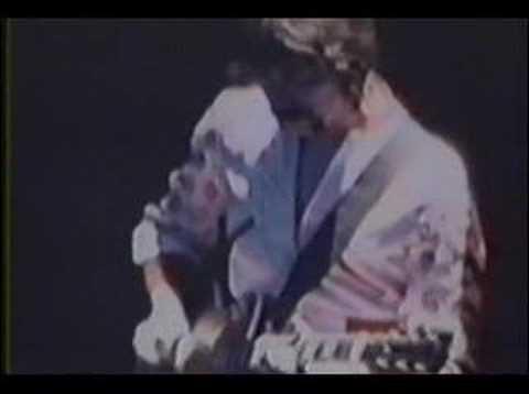 Genesis - The Cinema Show -  Six Hours Live