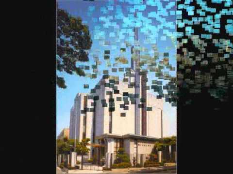 El Ejercito de Helaman - La gran Misión