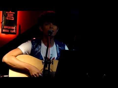 2010-09-11-小河岸-林宇中-輕輕
