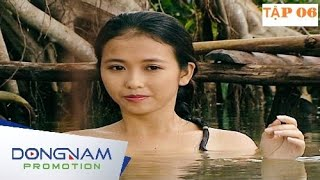 Anh Hùng Nguyễn Trung Trực - FULL HD - Tập 6 | Phim Hành Động Việt Nam Hay Nhất