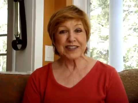 About Ageless Grace & Neuroplasticity