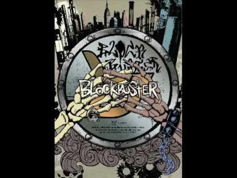 Block B - Blockbuster (Full Album)