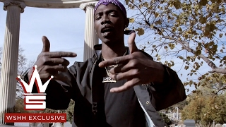 "Jay Fizzle ""Granny Praying"" (Paper Route Empire) (WSHH Exclusive - Official Music Video)"