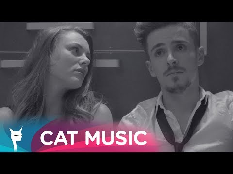 Andrei Leonte - Dragoste in haine de casa (Official Video)