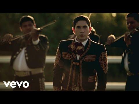 El Bebeto - Eres Mi Necesidad (Versión Mariachi)