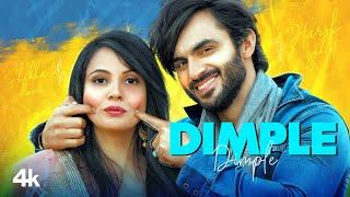 Dimple – Sunil Balhara Ft Shikha Dhama Video HD
