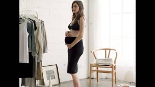 How to style your Storq basics part 4