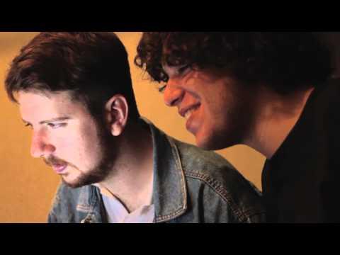 Baixar Tereza (banda) - Backstage Studio RJ