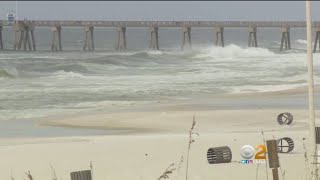 Hurricane Michael Becomes Category 4 Storm, Targets Florida Panhandle